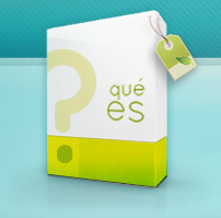 001_caja