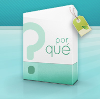 002_caja